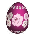 easter-egg-1-icon