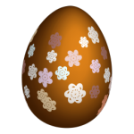 easter-egg-3-icon