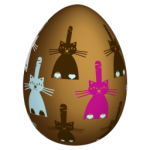 easter-egg-6-icon