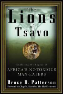 Patterson-Lions-of-Tsavo-May-2012-tiny